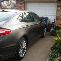 Auto City Dallas Tx >> Auto City Car Dealers 6575 C F Hawn Fwy Dallas Tx Phone