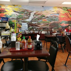 Photo Of Legendary Pho Restaurant Fresno Ca United States
