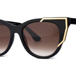 Eyeglass Frames Union Square Nyc : Petite Optique - 82 Photos & 26 Reviews - Eyewear ...