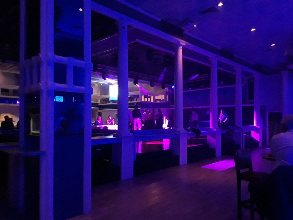 Club Atlantis: 1858 Street Rd, Bensalem, PA