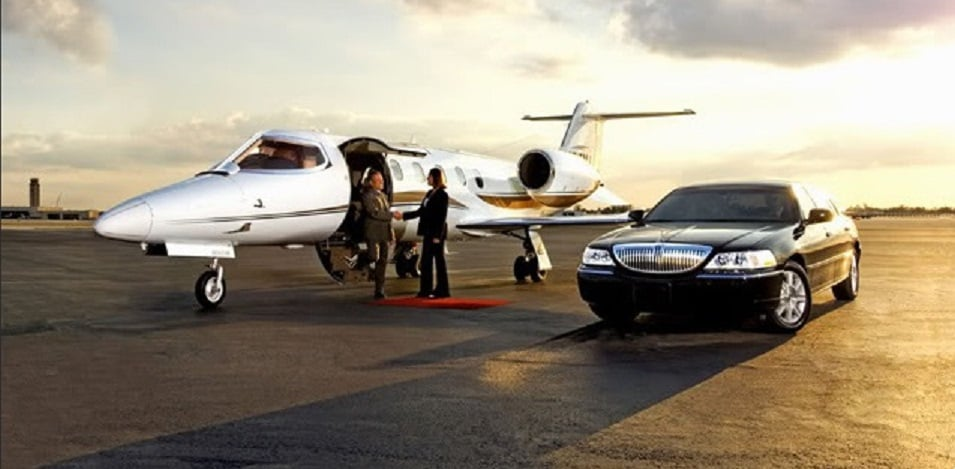 Madison Limo Airport Taxi Service: 9 Main St, Madison, NJ