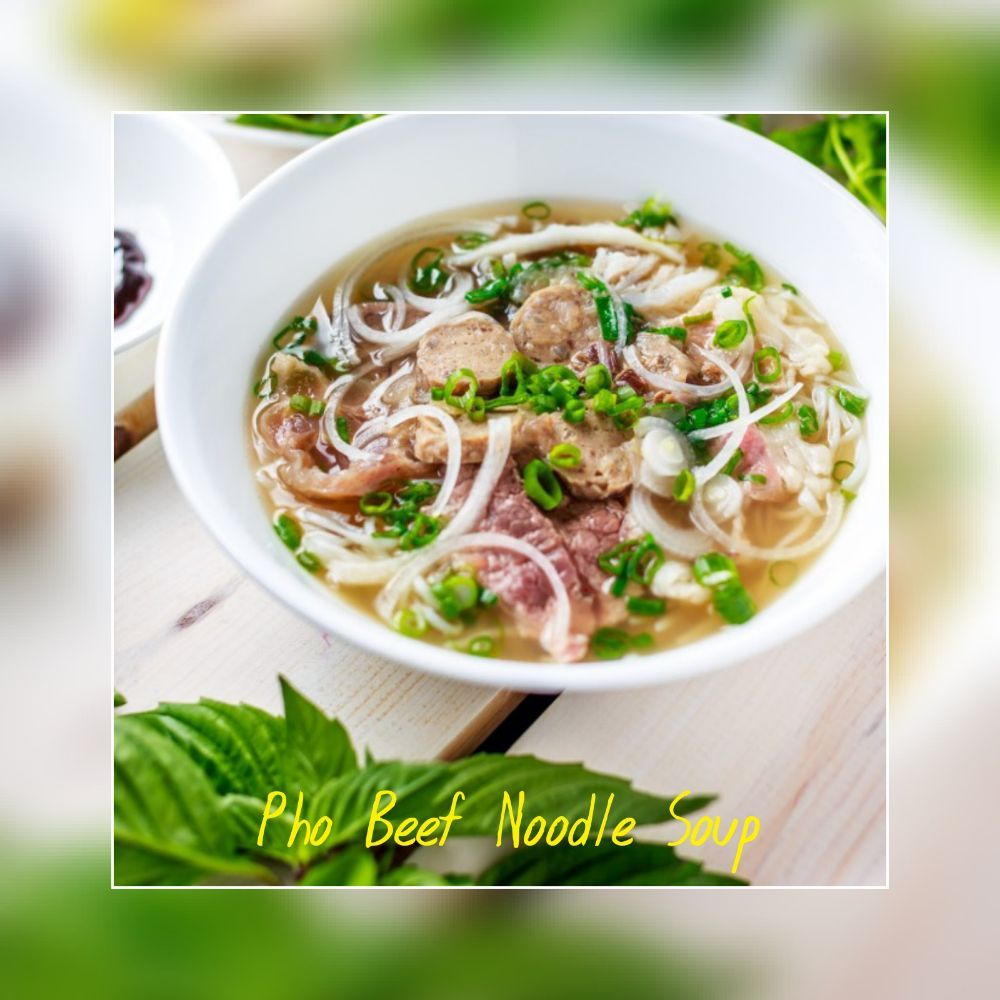Thailand Restaurant: 719 NW State Route 7, Blue Springs, MO