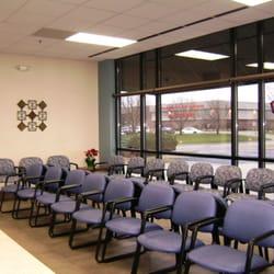 Immediate Care Rockford Il >> Physicians Immediate Care - East State Street - Urgent Care - 6595 E State St, Rockford, IL ...