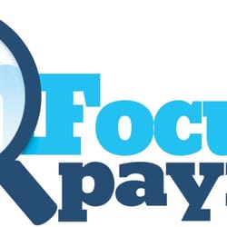 Infocus Payroll  Payroll Services  900 Chicago Ave. Ddos Mitigation Software Payday Loan Virginia. Atrial Fibrillation Pradaxa Crime Lab Tech. Air Pollution Laws And Regulations. Systems Engineering Colleges. Dish Tv Tech Support Number Mercedez Benz Ml. Clearbrook Treatment Center 07 Chevy Malibu. Northern California Nursing Schools. Stuttering Severity Rating Scale