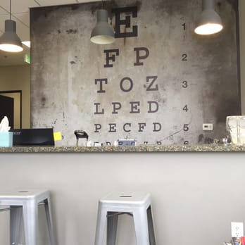 The Eye Shop 15 Reviews Optometrists 21321 E Ocotillo Rd Queen Creek Az United States