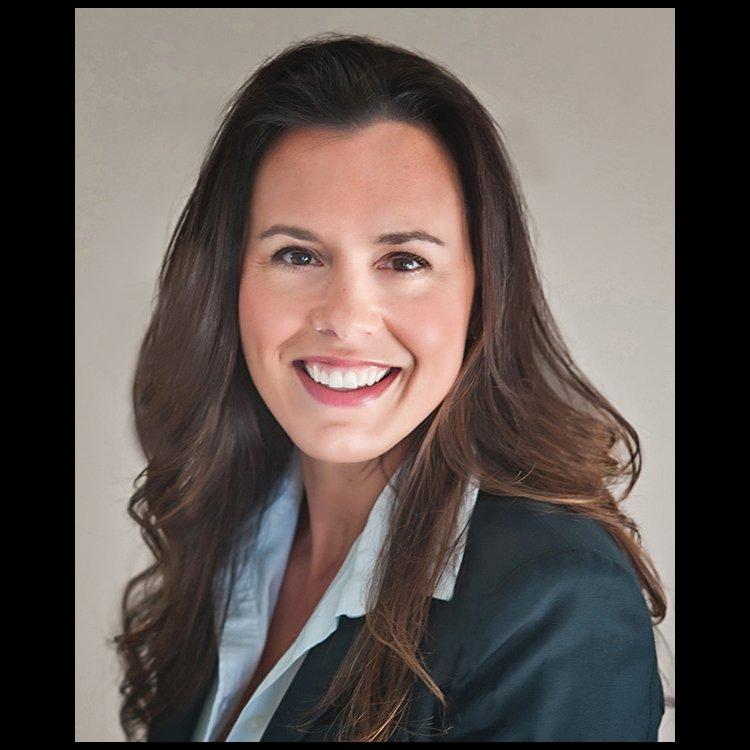 Stacey Allen - State Farm Insurance Agent