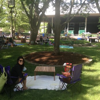 Ravinia Festival   344 Photos U0026 479 Reviews   Music Venues   200 Ravinia  Park Rd, Highland Park, IL   Phone Number   Yelp Part 64