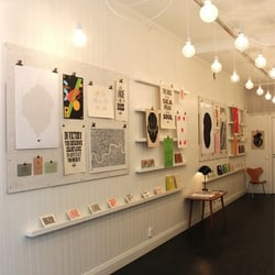 Photo Of Talent Gallery