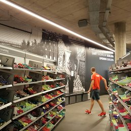 reasonably priced buying new sale online Photos for Adidas Store - Yelp