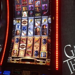 Hollywood casino toledo ohio phone number