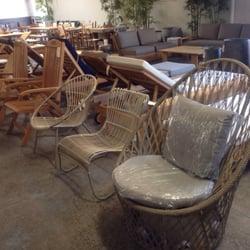 Elegant Photo Of Teak Warehouse   San Diego, CA, United States