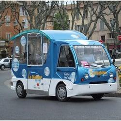 La diabline transports en commun 24 bis rue irma for Transport en commun salon de provence