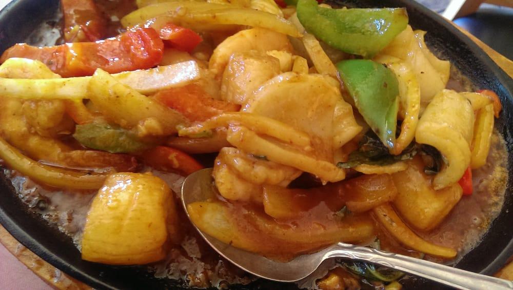 55 yelp for 22 thai cuisine yelp
