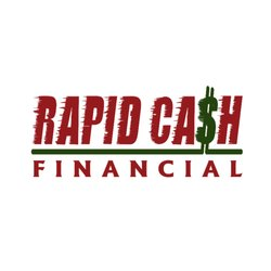 Cash advance places in minot nd image 7