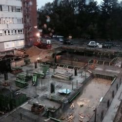 evangelisches amalie sieveking krankenhaus 12 fotos krankenhaus haselkamp 33 volksdorf. Black Bedroom Furniture Sets. Home Design Ideas