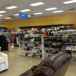 Photo Of Bethesda Thrift Shop   Hales Corners, WI, United States