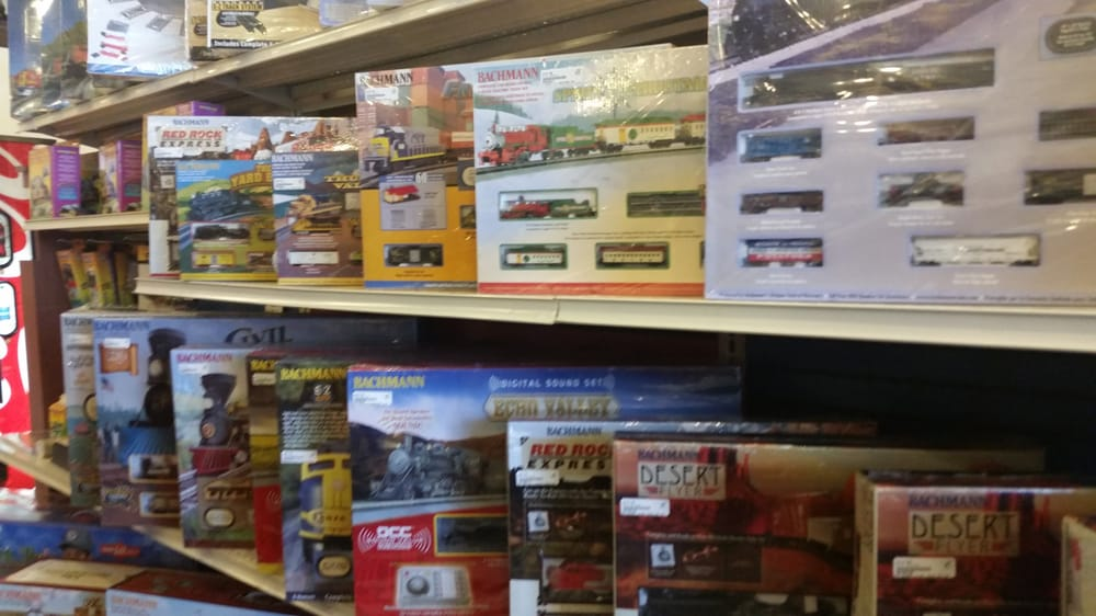 rc hobby near me with Hobbytown Usa Las Vegas on Watch as well This Post Would Be Providing besides Rc Car Race Tracks Near Me together with Showthread as well Trains.