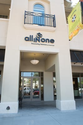 All In One Decorating Solutions - Home Decor - 4757 The Grove Dr ...