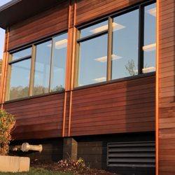 Gonzalez Painters And Contractors 22 Photos Amp 12 Reviews