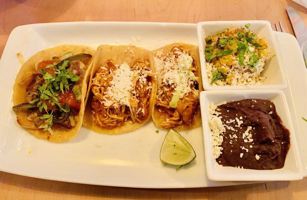 Photo of Urban Taco: Dallas, TX