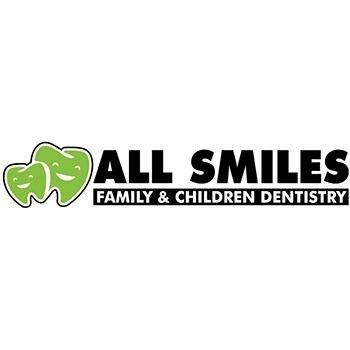All Smiles Family & Children Dentistry | 4125 E Ventura Ave, Fresno, CA, 93702 | +1 (559) 477-4411
