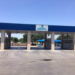 Mr sharkys car wash 22 reviews car wash 12000 ranch rd 620 n photo of mr sharkys car wash austin tx united states self service solutioingenieria Images