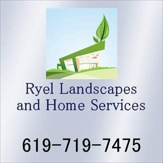 Ryel Landscapes & Home Services