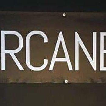 Arcane Escape Rooms 27 Photos Amp 58 Reviews Escape