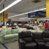 Rooms To Go - 52 Photos - Furniture Stores - 11540 E US Hwy 92 ...