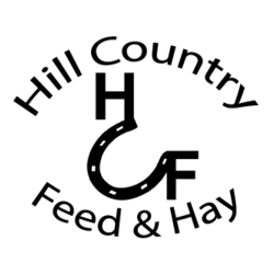Hill Country Feed & Hay: 1801 E Polk St, Burnet, TX