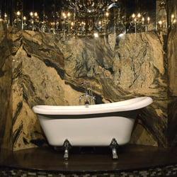Photo Of Allied Stone Houston   Luxury Countertops   Houston, TX, United  States ...