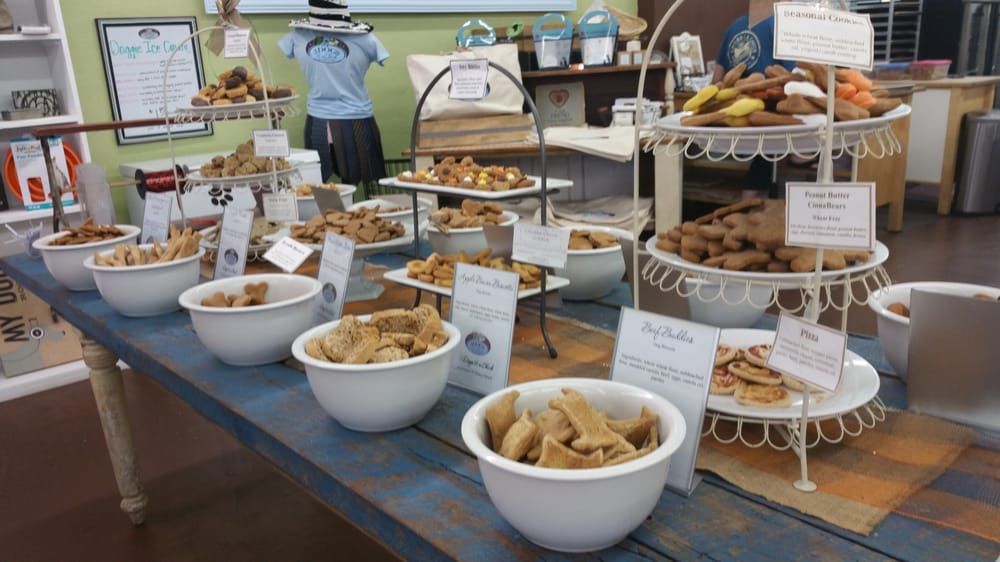 Whole Foods Fort Walton Beach