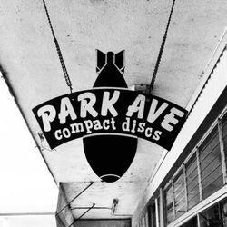 Park Ave Cds 56 Photos 124 Reviews Music Dvds 2916 Corrine