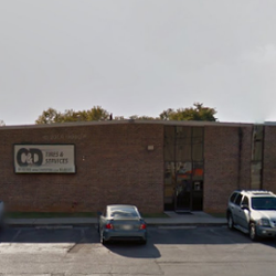 C & D Tires >> C D Tire Tires 508 Milwaukee Way Knoxville Tn Phone