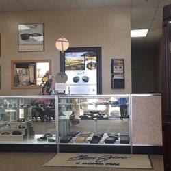 765d152fd5c All-American Eyeglass Repair - 46 Reviews - Eyewear   Opticians ...
