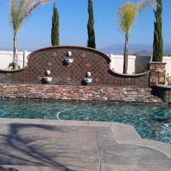 Pris Pool Plaster and service - 121 Photos & 13 Reviews - Pool & Hot
