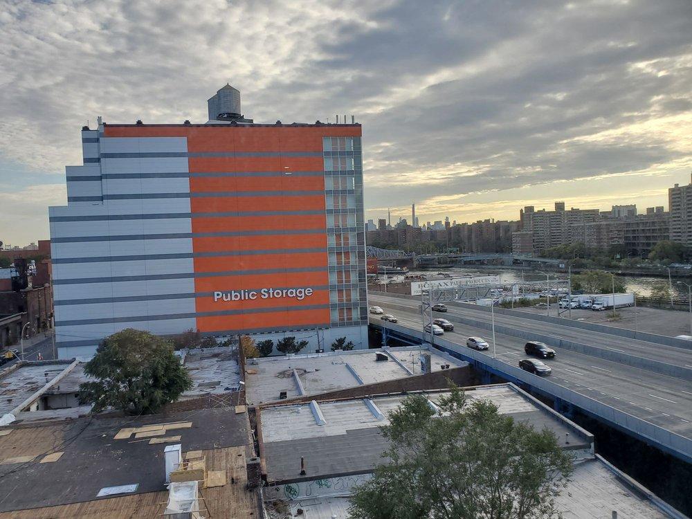 Holiday Inn Express Bronx NYC - Stadium Area