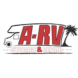 Jiffy Lube Franchise Cost >> A-RV Storage & Repair - Get Quote - Self Storage - 925 ...