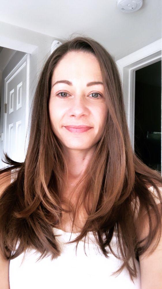 Hair Beauty by Jen