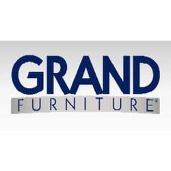 Photo Of Grand Furniture   Hampton, VA, United States ...