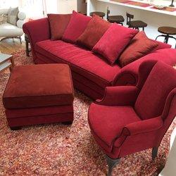 Jorge Meraz Baca Upholstery 56 Photos 17 Reviews Furniture