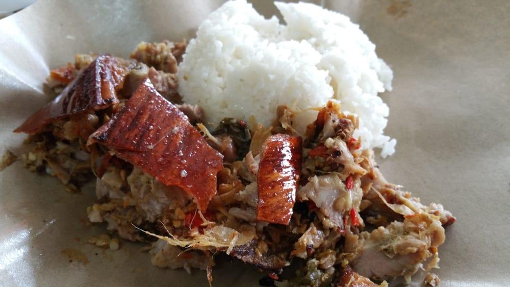 Iskina Cebu