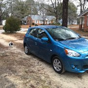 Impex Auto Sales Reviews >> Impex Auto Sales - 16 Reviews - Car Dealers - 3512 S Holden Rd, Greensboro, NC - Phone Number - Yelp