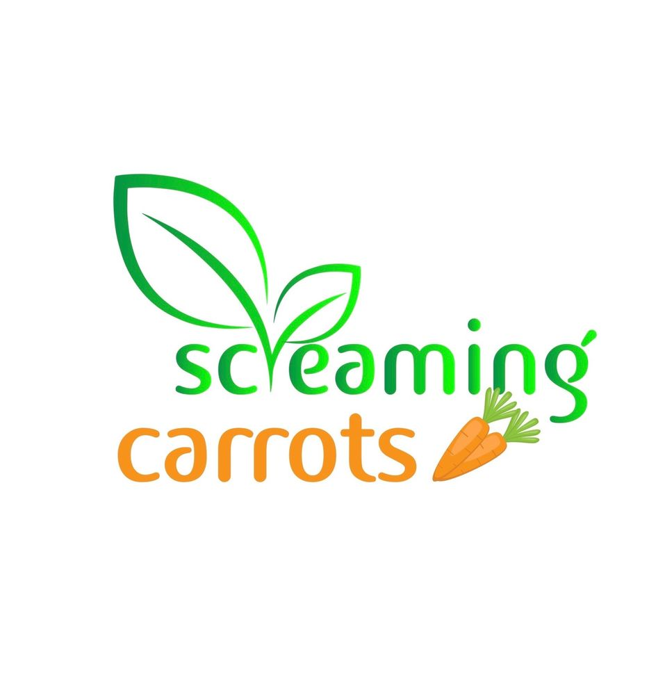 Screaming Carrots - 357 Photos & 254 Reviews - Thai - 826 W ...