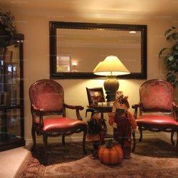 Top 10 Best Senior Living In Orange County Ca Last Updated