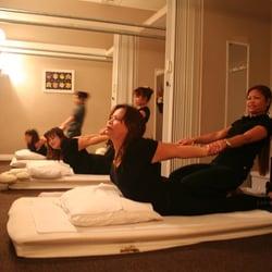 nuru massage dk thai lanna wellness anmeldelse