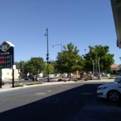 Cheap Gas Albuquerque >> Smith S Fuel Center 11 Photos Gas Stations 410 Yale Airport