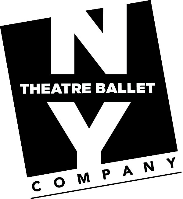 New York Theatre Ballet: 131 E 10th St, New York, NY
