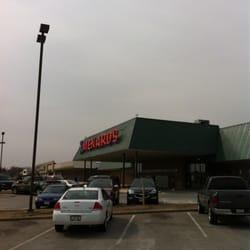 Menards 11 Reviews Hardware Stores 2535 S 108th St West Allis