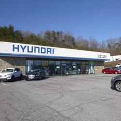 Photo Of Victory Hyundai North Wilkesboro Nc United States